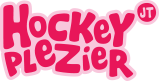 De webshop van hockeyschool Hockeyplezier